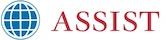 ASSIST_Logo_new.png