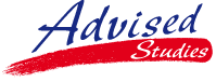 Advised_Logo.png