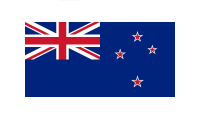 Flag_of_New_Zealand_schmal.png