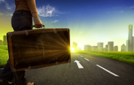 Fotolia_34886939_Journey.jpg