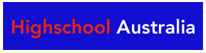 Highschool-Australia_Logo.jpg