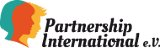 PartnershipInternational-Logo.jpg