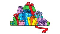 Pile-of-various-gifts.jpg