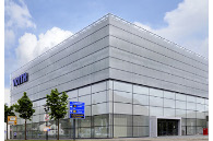 Voith Training Center_schmal.jpg