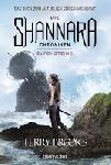 "Rezension ""Die Shannara Chroniken -Elfensteine"".."